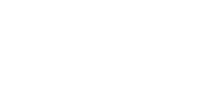 logo-inauguraciones-05