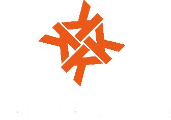 Logo Equipo Kapta