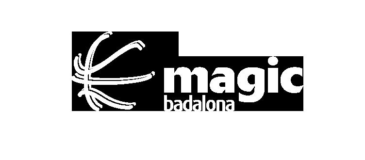 logo-inauguraciones-12