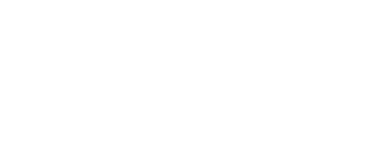 logo-inauguraciones-15