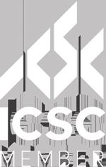 Logo de ICSC